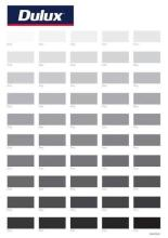 50 Shades of Grey for Men