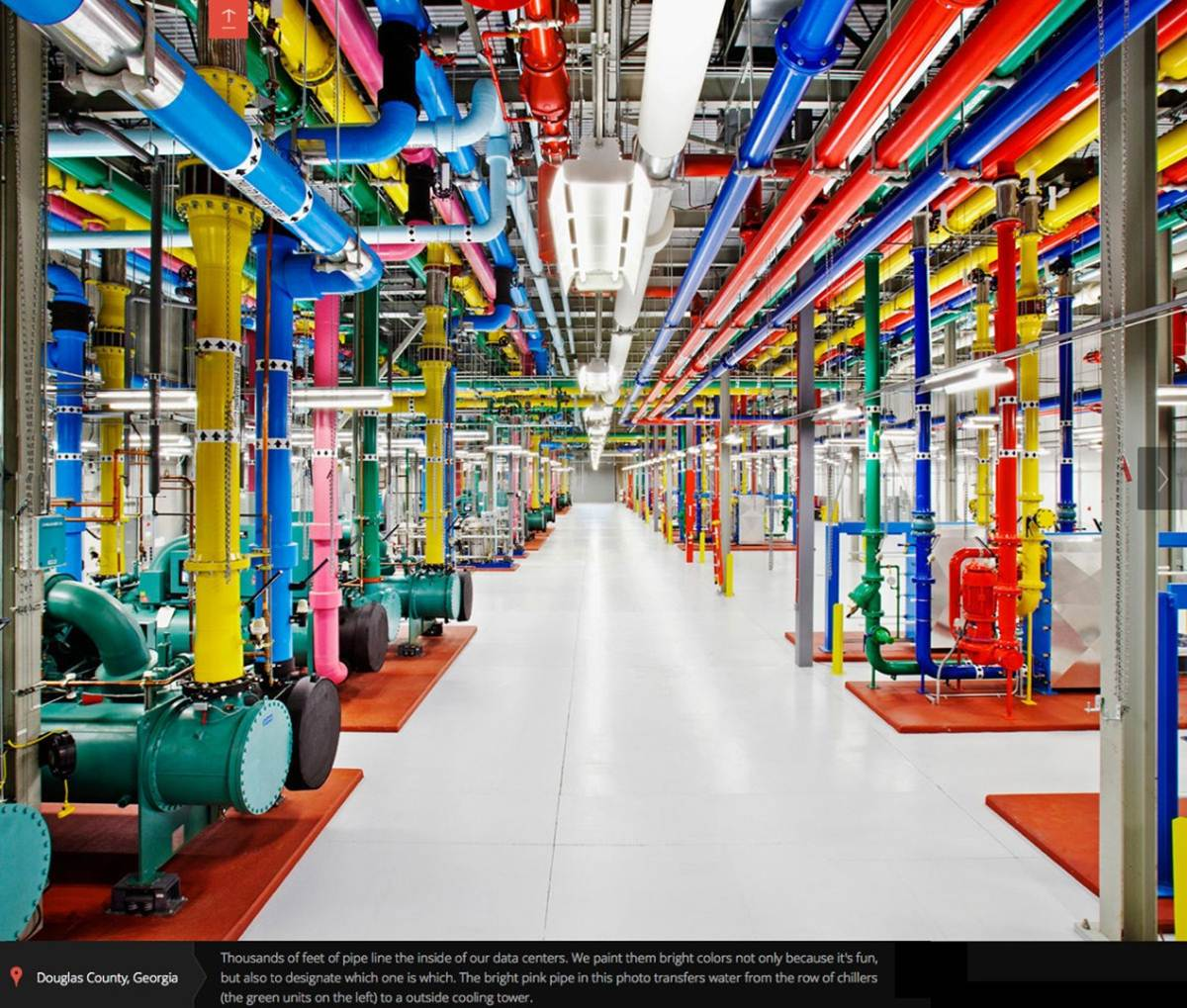 """inside the mind of google """"inside the mind of google"""" the world's most powerful technology company was co-founded by two stanford university graduates in 1998 both larry page and sergey brin, the google guys, met while studying at stanford university as phd candidates."""
