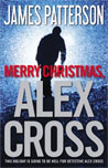 med-merryChristmasAlexCross