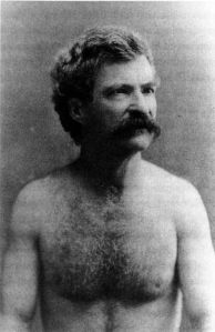 Mark_Twain-Shirtless-ca1883