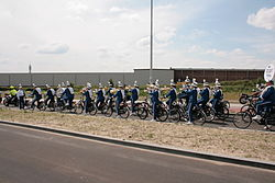 250px-Macband-fiets
